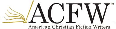 american Christian fiction writers
